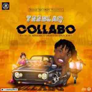 Teeblaq - Collabo